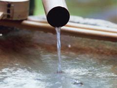 北海道 登別温泉の画像