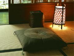 神奈川県 箱根温泉の画像