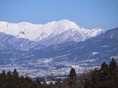 岐阜県 奥飛騨温泉の画像