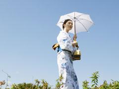 鹿児島県 指宿温泉(いぶすきおんせん)の画像
